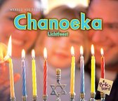Wereld vol feesten  -   Chanoeka