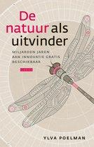 De natuur als uitvinder