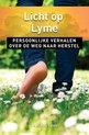 Ankertjes 372 -   Licht op Lyme