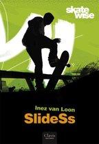 Skatewise 3 -   SlideSs