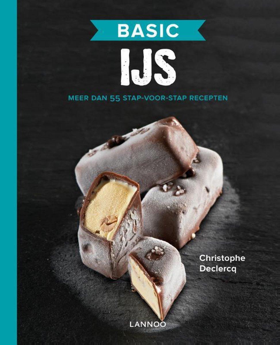 IJs - Christophe Declercq