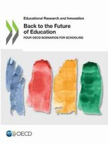 Back to the Future of Education