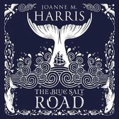 The Blue Salt Road