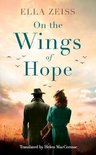 On the Wings of Hope