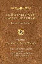 The Sufi Message of Hazrat Inayat Khan Vol. II