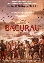 Bacurau (dvd)