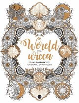 Wereld vol wicca