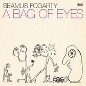 Bag Of Eyes