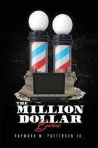 The Million Dollar Barber