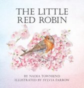 The Little Red Robin
