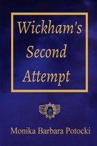 Wickham's Second Attempt