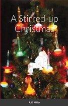 A Stirred-up Christmas