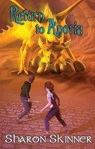 Return to Anoria