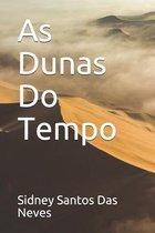 As Dunas Do Tempo