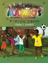 Mambo's Surprise Birthday Party