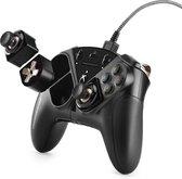 Thrustmaster eSwap Pro Controller Xbox One Gamepad Xbox One,Xbox Series S Analoog/digitaal USB Zwart