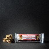 Pro-Crunch Muesli Energiereep van Neapharma