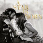 A Star Is Born (Originele sountrack) (Limited Edition Boxset)