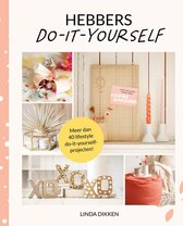 Hebbers do-it-yourself boek