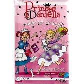 Prinses Daniella - Paleis op z'n kop