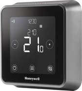 Honeywell Thermostaat lyric T6 wifi