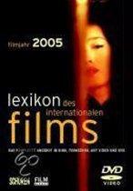 Lexikon Des Internationalen Films - Filmjahr 2005