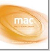 Mac - Mac OS X Snow Leopard