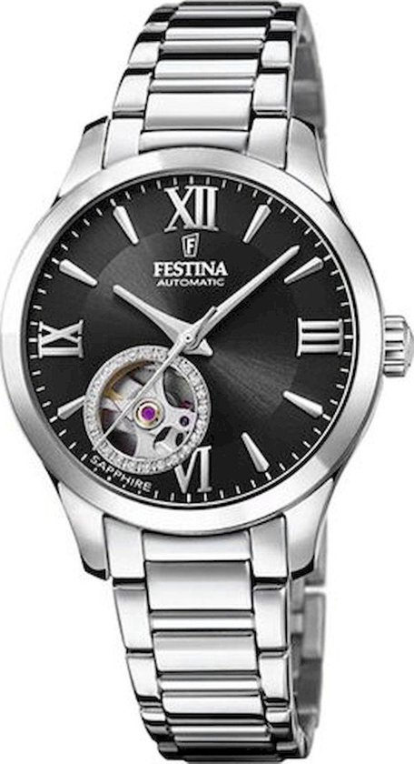 Festina Mod. F20488/2 – Horloge