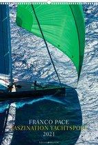 Faszination Yachtsport 2021
