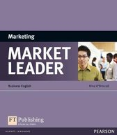 Ml Esp Bk - Marketing