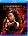 The Hunger Games: Catching Fire