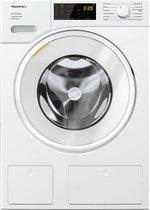 Miele WSD 663 WCS TwinDos - Wasmachine