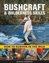 Bushcraft & Wilderness Skills