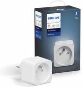 Philips Hue - Smart plug - België
