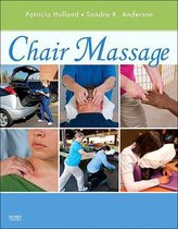 Chair Massage - E-Book