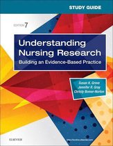 Study Guide for Understanding Nursing Research E-Book