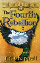 The Fourth Rebellion