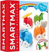 SmartMax My First Voertuigen