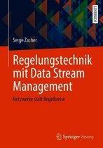 Regelungstechnik Mit Data Stream Management