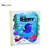 Disney Pixar Finding Dory - Leesboek