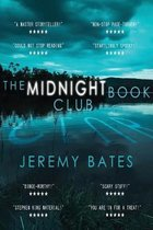 The Midnight Book Club