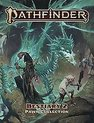 Afbeelding van het spelletje Pathfinder Bestiary 2 Pawn Collection P2