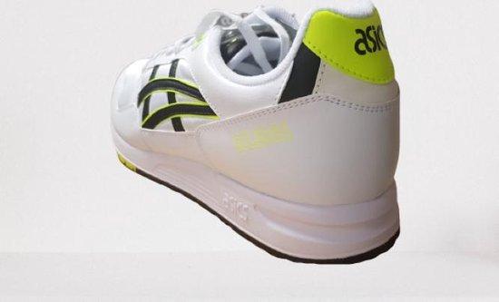 Asics Tiger Gel-Saga Sneaker maat 48