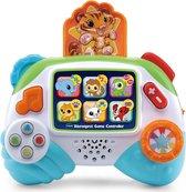 VTech Baby Dierenpret Game Controller - Educatief Babyspeelgoed