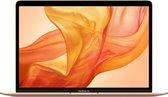 Apple Macbook Air (April, 2020) MWTL2 - 13.3 inch
