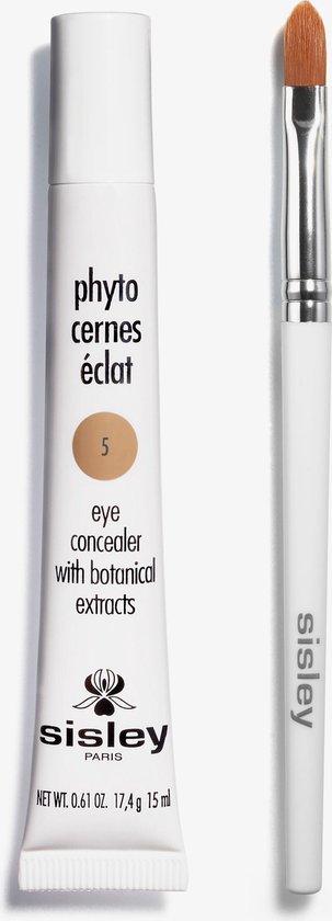 Sisley Phyto-Cernes Eclat N°5 – 15 ml – Eye Concealer