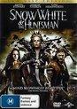 Snow White & The Huntsman (D/F)(Exclusive)