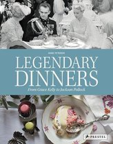 Legendary Dinners