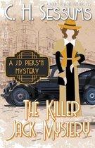 The Killer Jack Mystery