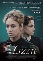 Lizzie (dvd)